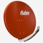 Mobile Preview: Fuba DAA 650 Alu Offset-Parabolantenne