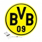 Mobile Preview: SATCOVER Borussia Dortmund