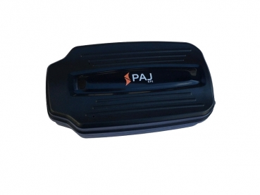 PAJ-GPS POWER Finder GPS Tracker/ Finder