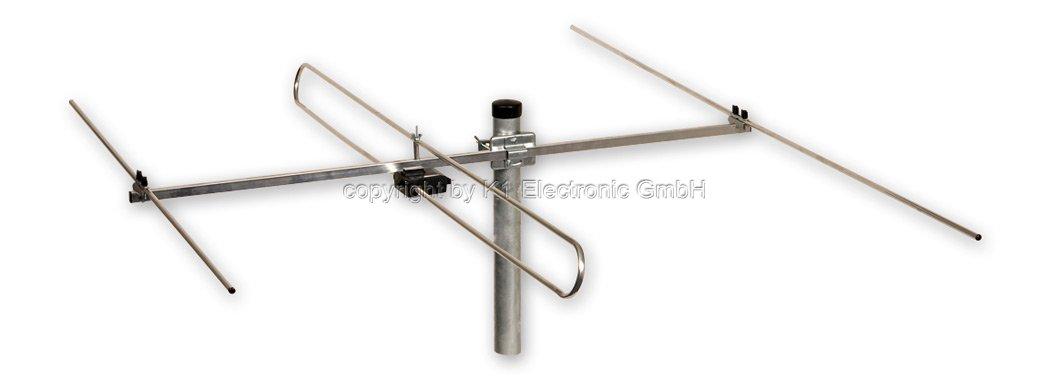 antennentechnik friedrich gmbh fuba dat 300 ukw antenne. Black Bedroom Furniture Sets. Home Design Ideas