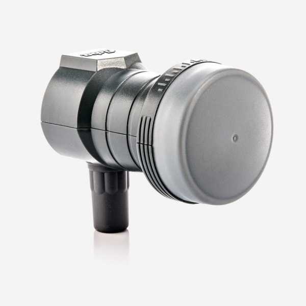 Fuba DEK 117 Single Universal LNB