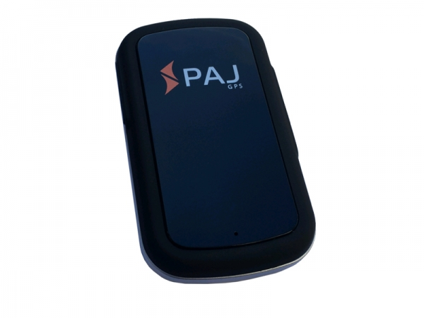 PAJ-GPS ALLROUND Finder GPS Tracker/ Finder