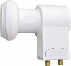 Megasat HD Profi Twin LNB
